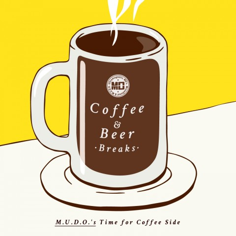 C&B_Breaks_Coffee-Side