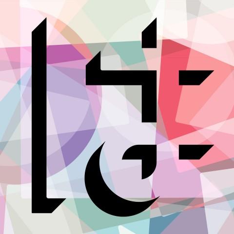 tag_syosai_temp