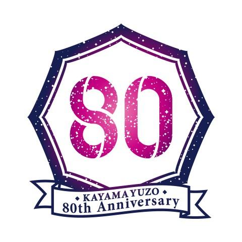 KY80_00