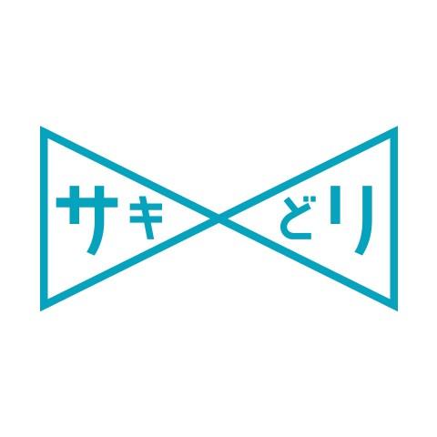 NHK サキどり↑